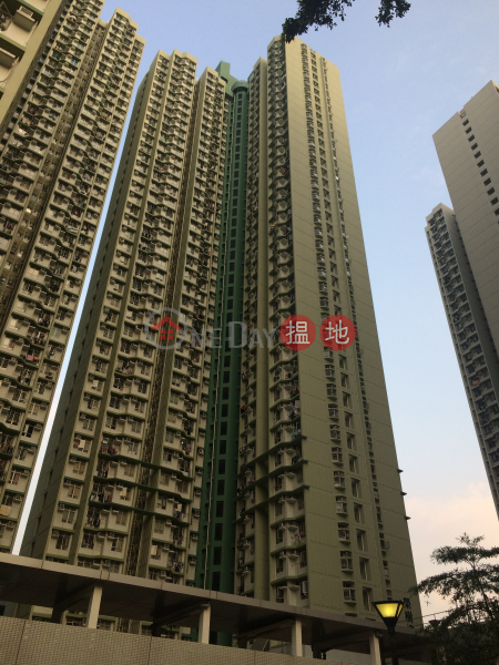 梨木樹邨 榮樹樓 (Lei Muk Shue Estate Wing Shue House) 大窩口|搵地(OneDay)(2)