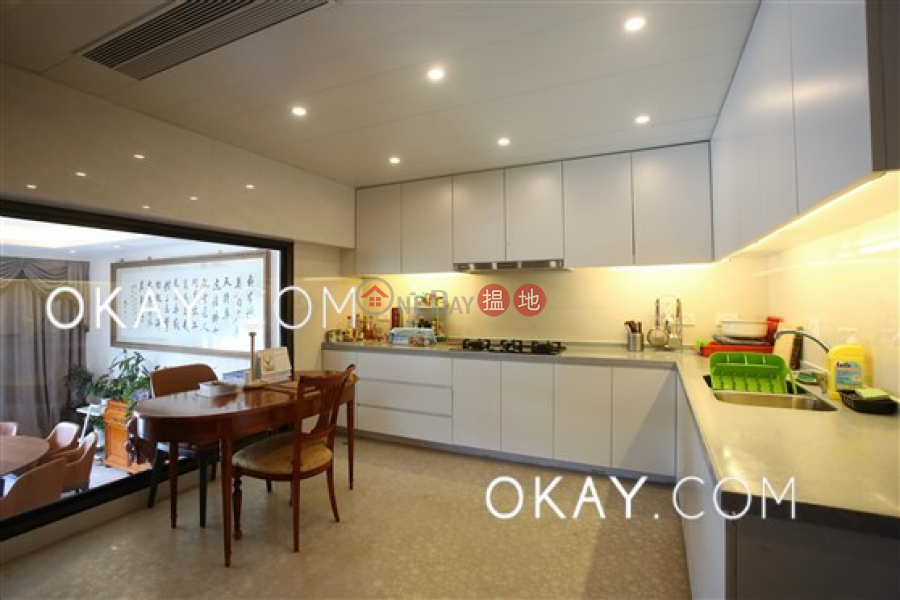 The Riviera, Unknown Residential, Rental Listings, HK$ 150,000/ month