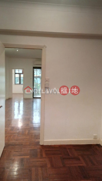 3 Bedroom Family Flat for Rent in Central Mid Levels 38B Kennedy Road | Central District | Hong Kong Rental | HK$ 46,000/ month