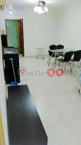 HK$ 12,500/ 月-打鐵屻村屋大埔區-打鐵屻村 世外桃園 市區近在咫尺