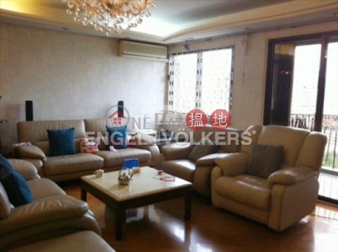 西半山4房豪宅筍盤出售|住宅單位|香港花園(Hong Kong Garden)出售樓盤 (EVHK41515)_0