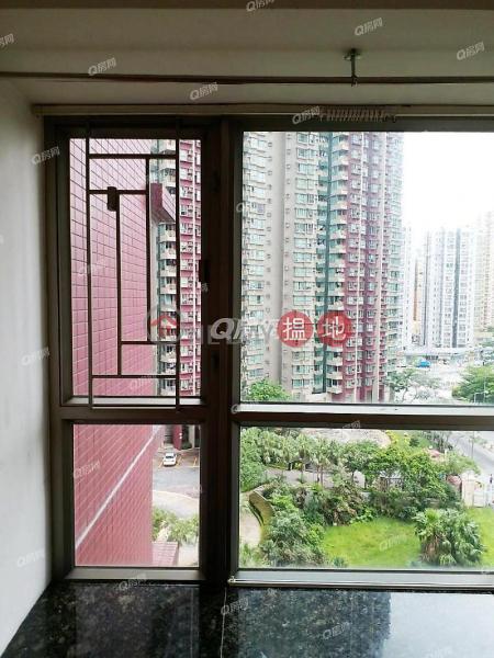 HK$ 13,500/ 月|Yoho Town 1期1座-元朗環境優美,地標名廈,名牌發展商,交通方便《Yoho Town 1期1座租盤》