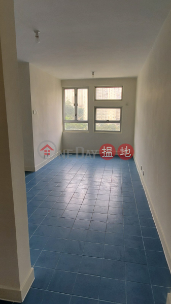 Kwun Tong Cheung Wo Court For sell, 277 Hip Wo Street | Kwun Tong District, Hong Kong Sales, HK$ 3.85M