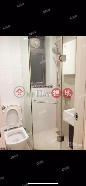 Jade Suites | 1 bedroom Mid Floor Flat for Sale | 600 Canton Road | Yau Tsim Mong Hong Kong | Sales HK$ 5.8M