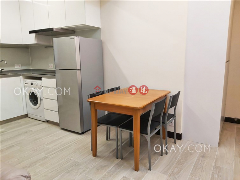 Popular 3 bedroom in Tin Hau | Rental | 94-96 Tung Lo Wan Road | Eastern District Hong Kong Rental | HK$ 25,000/ month