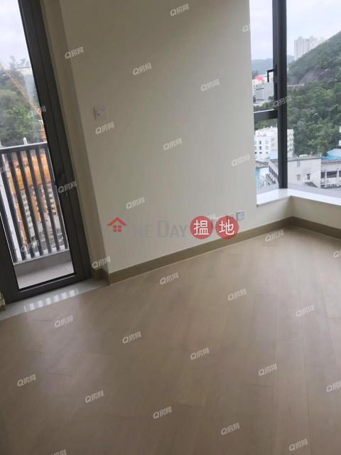 Lime Gala Block 1A | 2 bedroom Mid Floor Flat for Rent|Lime Gala Block 1A(Lime Gala Block 1A)Rental Listings (XG1218300161)_0