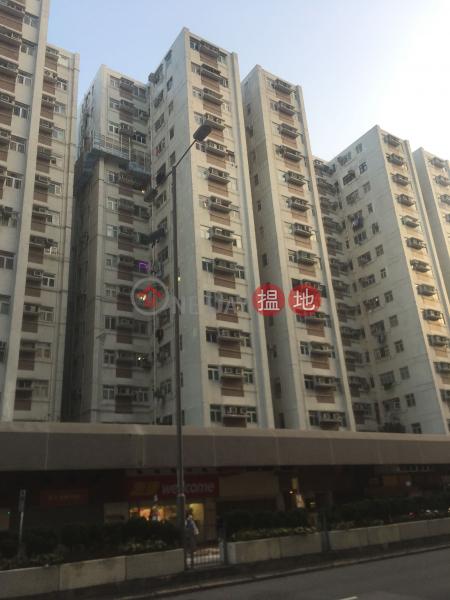 Chong Chien Court - Wyler Gardens Block D (Chong Chien Court - Wyler Gardens Block D) To Kwa Wan|搵地(OneDay)(1)
