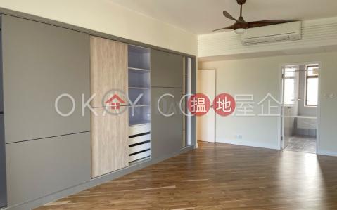 2房2廁,實用率高,極高層,星級會所竹林苑出租單位 竹林苑(Bamboo Grove)出租樓盤 (OKAY-R25393)_0