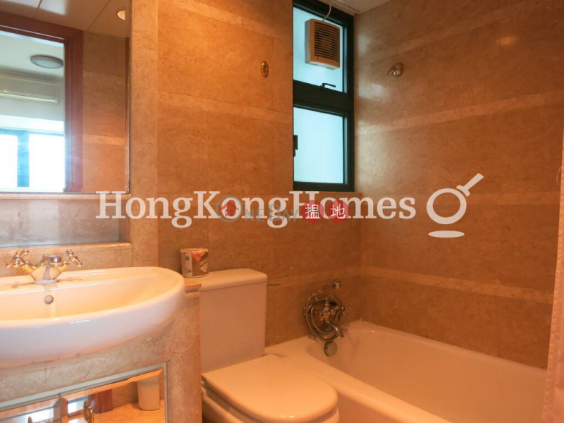 2 Bedroom Unit at Manhattan Heights | For Sale, 28 New Praya Kennedy Town | Western District | Hong Kong | Sales | HK$ 21.8M