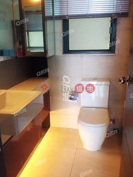 Property Search Hong Kong | OneDay | Residential Rental Listings Tower 2 Grand Promenade | 2 bedroom Mid Floor Flat for Rent