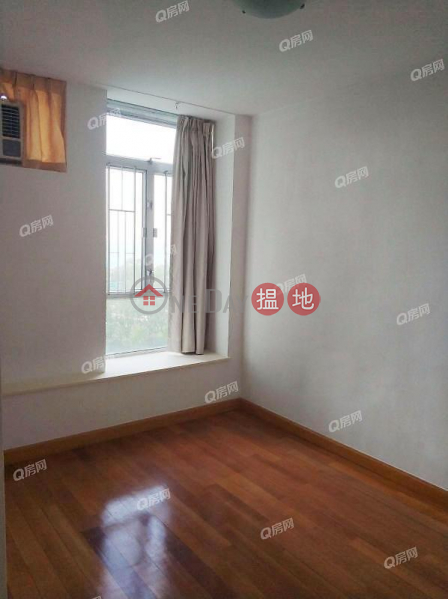全新靚裝,豪宅地段,環境優美,名牌發展商《雅蓮閣 (41座)租盤》|太古城海景花園雅蓮閣 (41座)((T-41) Lotus Mansion Harbour View Gardens (East) Taikoo Shing)出租樓盤 (QFANG-R84281)