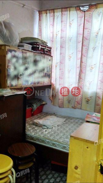 112 Fuk Wa Street | 4 bedroom High Floor Flat for Rent | 112 Fuk Wa Street 福華街112號 Rental Listings