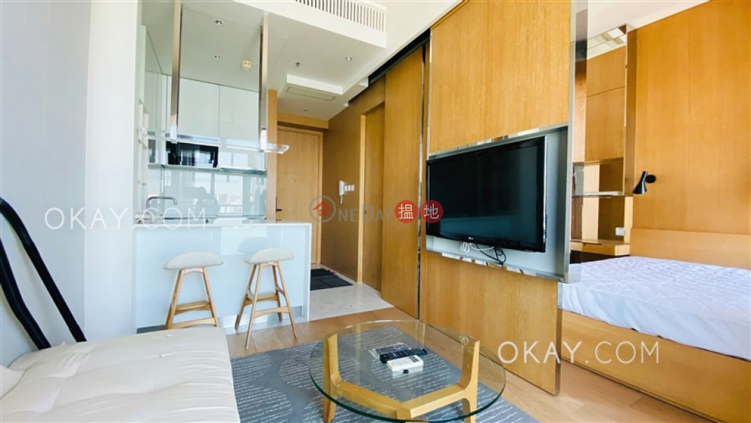 Property Search Hong Kong   OneDay   Residential Rental Listings Generous 1 bed on high floor with harbour views   Rental