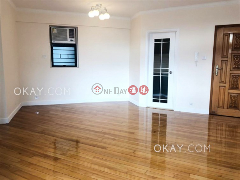 Cozy 2 bedroom on high floor | Rental, 5-7 Tai Hang Road | Wan Chai District, Hong Kong | Rental HK$ 30,000/ month