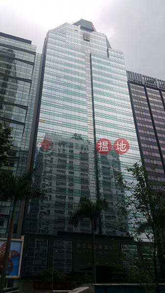 HK$ 93,830/ 月|東亞銀行港灣中心-灣仔區電話: 98755238