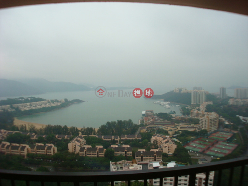 愉景灣愉景灣 3期 寶峰 寶琳閣三房兩廳住宅樓盤出售|6寶峰徑 | 大嶼山-香港-出售HK$ 1,170萬