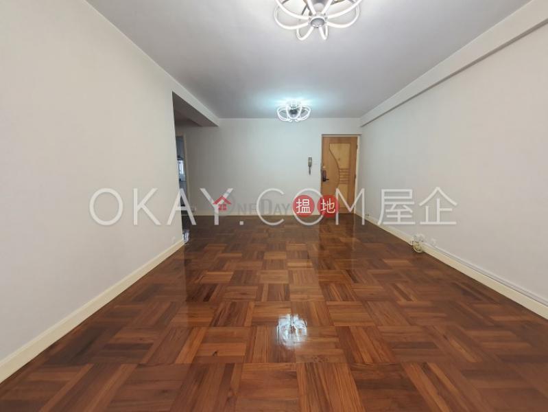 香港搵樓 租樓 二手盤 買樓  搵地   住宅-出租樓盤3房2廁,實用率高,露台鳳凰閣 1座出租單位