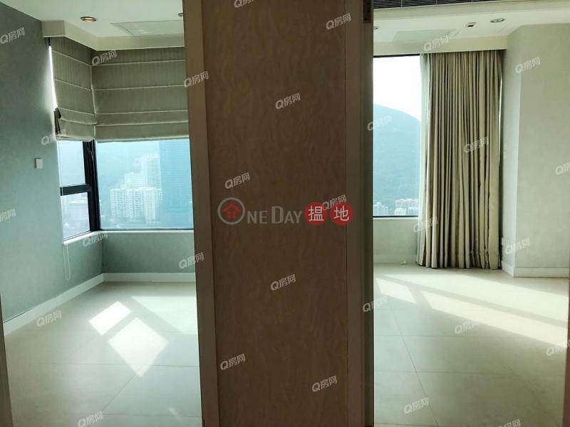香港搵樓|租樓|二手盤|買樓| 搵地 | 住宅-出租樓盤|無敵景觀,豪宅名廈,煙花海景《嘉崙臺租盤》