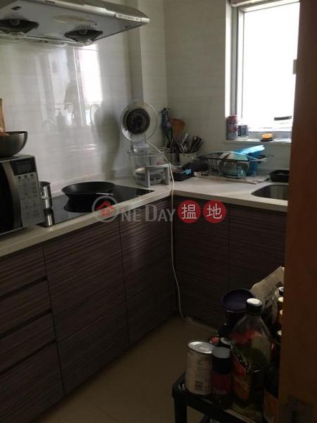 灣仔玉泉樓單位出租|住宅|218莊士敦道 | 灣仔區香港|出租HK$ 16,900/ 月