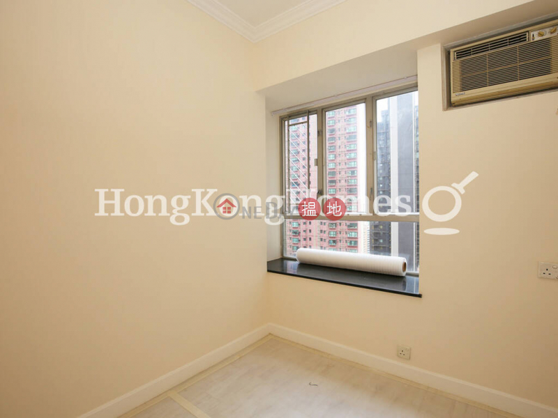 3 Bedroom Family Unit for Rent at Floral Tower | Floral Tower 福熙苑 Rental Listings