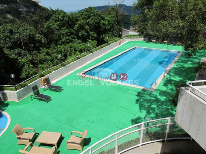 山頂4房豪宅筍盤出租|住宅單位-31-33加列山道 | 中區香港|出租-HK$ 150,000/ 月