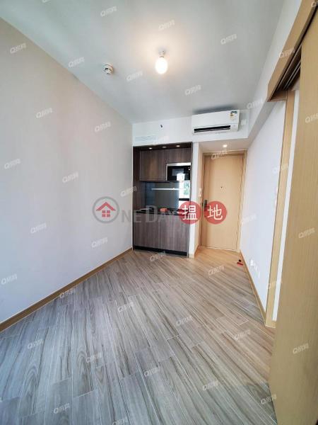 HK$ 12,500/ 月嘉福閣-南區|景觀開揚,品味裝修,名牌發展商,全新物業《嘉福閣租盤》