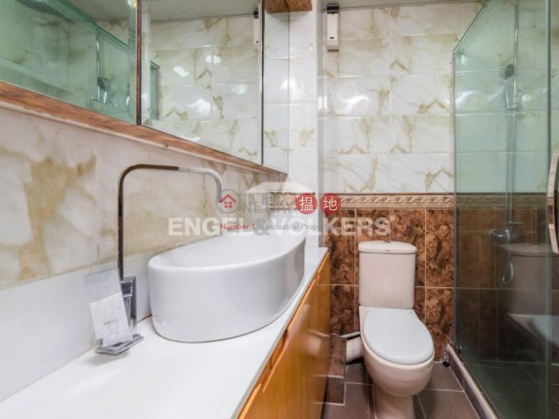 溫莎大廈|17柯士甸路 | 油尖旺-香港-出售|HK$ 700萬