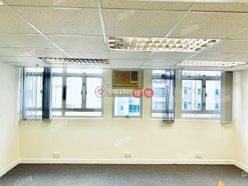HK$ 24,000/ month Tung Chai Building | Central District Tung Chai Building | Flat for Rent