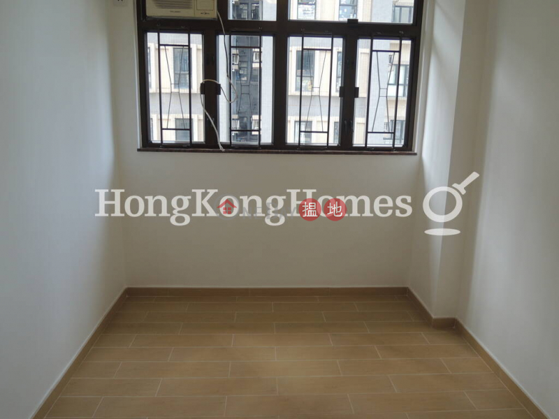 HK$ 8.5M | Tai Ping Mansion, Central District, 3 Bedroom Family Unit at Tai Ping Mansion | For Sale