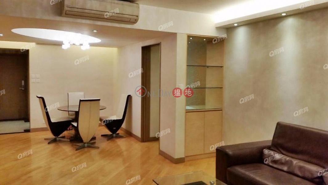 Block 25-27 Baguio Villa | 3 bedroom Low Floor Flat for Rent | Block 25-27 Baguio Villa 碧瑤灣25-27座 Rental Listings