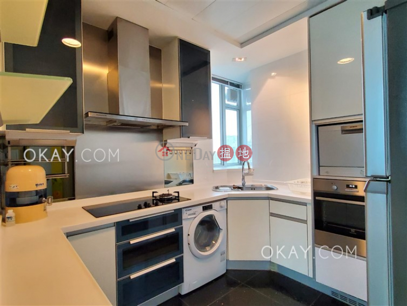 Casa 880 High Residential | Sales Listings | HK$ 22.8M