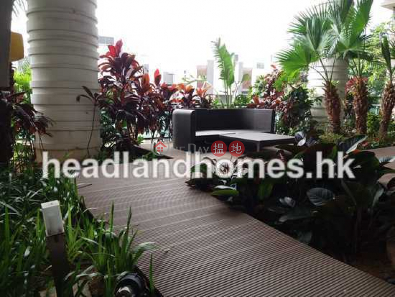 Property Search Hong Kong | OneDay | Residential Sales Listings | Discovery Bay, Phase 13 Chianti, The Hemex (Block3) | 3 Bedroom Family Unit / Flat / Apartment for Sale