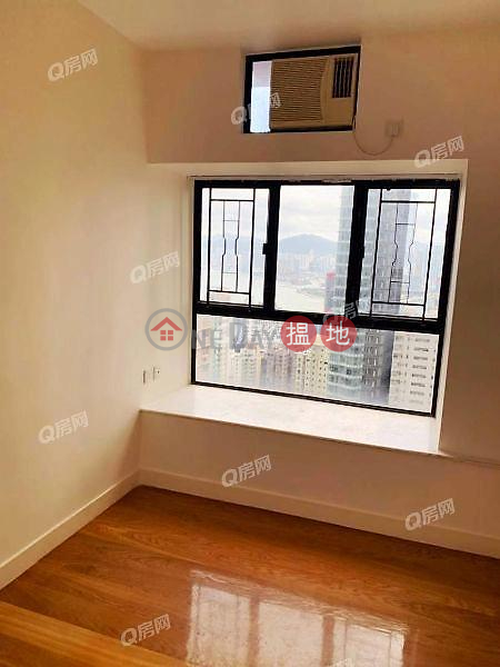 Blessings Garden, Middle Residential, Rental Listings | HK$ 39,000/ month