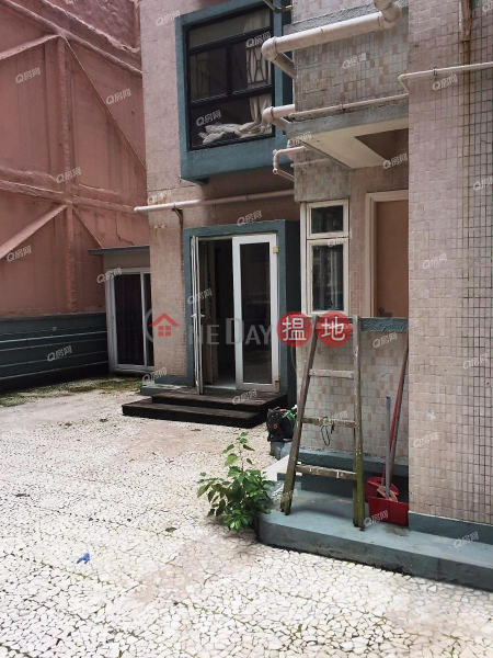 Shun Fung Court | Flat for Rent, Shun Fung Court 順豐大廈 Rental Listings | Southern District (XGNQ015200015)