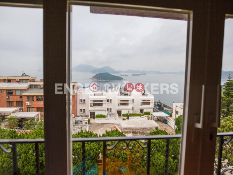 2 Bedroom Flat for Sale in Chung Hom Kok, 40 Chung Hom Kok Road | Southern District | Hong Kong Sales, HK$ 60M