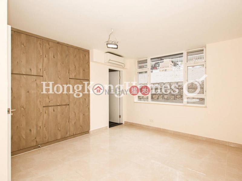 32A Braga Circuit, Unknown, Residential | Rental Listings HK$ 65,000/ month