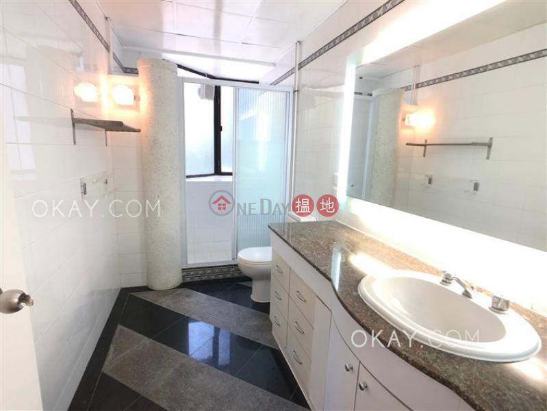 南灣大廈|低層住宅|出租樓盤HK$ 75,000/ 月