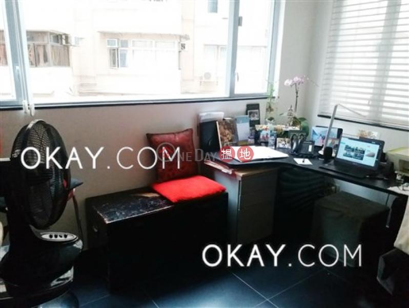 成和道1-3號|低層住宅-出租樓盤HK$ 27,000/ 月