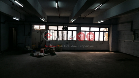 Texaco Road Industrial Centre|Tsuen WanTexaco Road Industrial Centre(Texaco Road Industrial Centre)Rental Listings (dicpo-04300)_0