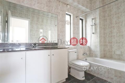 4房3廁,海景,連車位,露台《華翠海灣別墅出租單位》|華翠海灣別墅(Jade Beach Villa (House))出租樓盤 (OKAY-R15570)_0