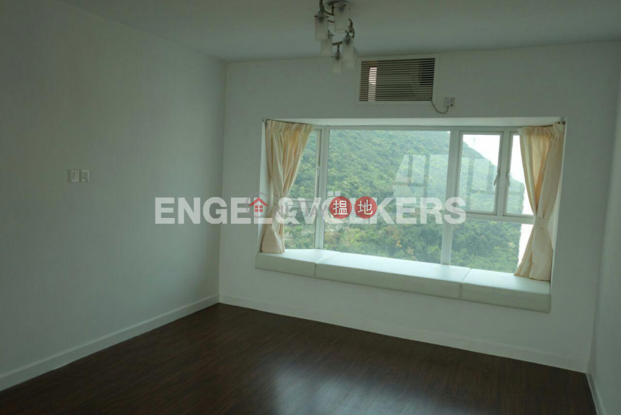HK$ 56,000/ month Flourish Court, Western District | 3 Bedroom Family Flat for Rent in Mid Levels West