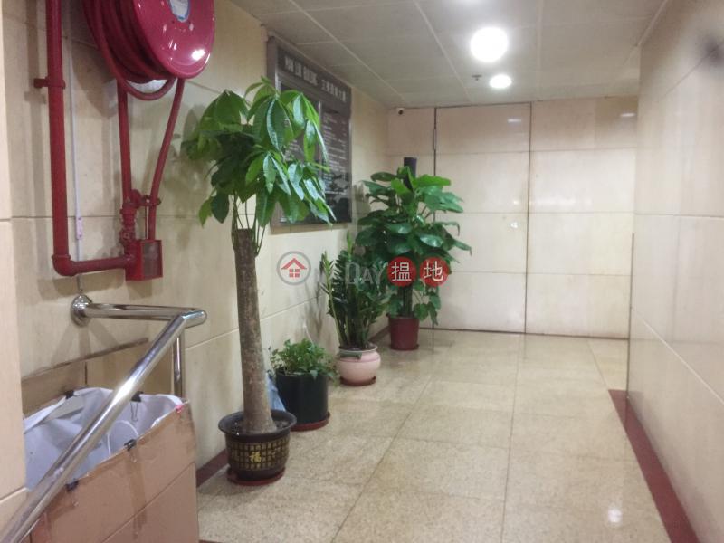 文樂商業大廈 (Man Lok Building) 上環|搵地(OneDay)(3)