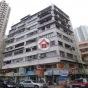 銅鑼灣道60-66號 (60-66 Tung Lo Wan Road) 灣仔銅鑼灣道62號|- 搵地(OneDay)(1)
