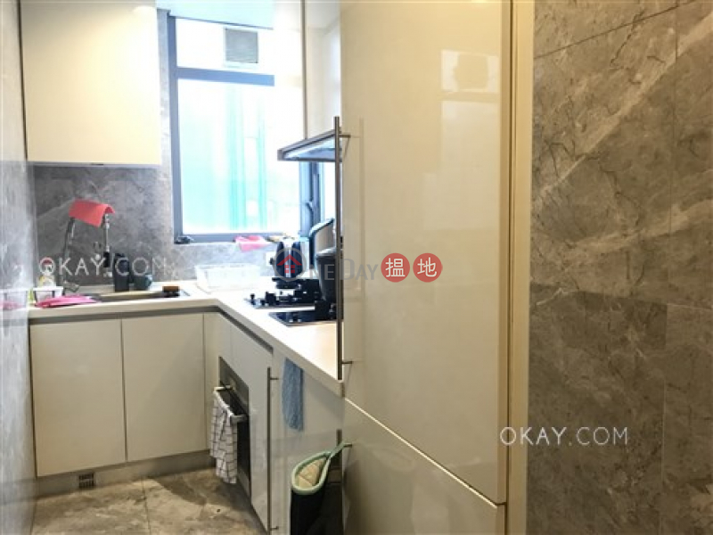 One Pacific Heights, Low Residential, Rental Listings, HK$ 31,000/ month