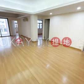 Popular 3 bedroom on high floor with balcony | Rental