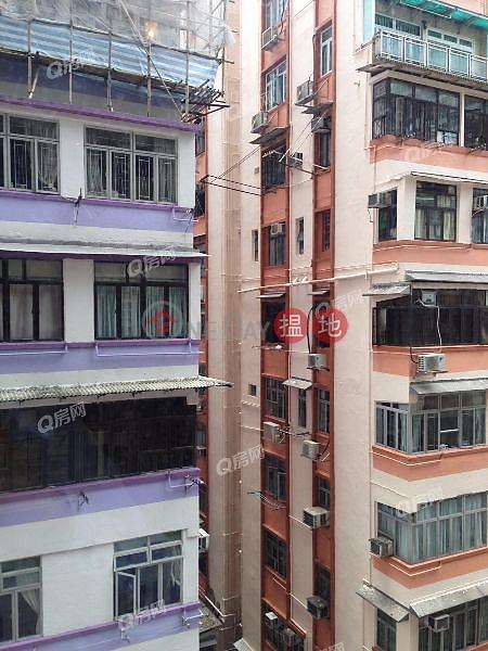 Park Haven | 1 bedroom Low Floor Flat for Rent | Park Haven 曦巒 Rental Listings