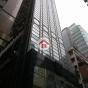 卓能中心 (Cheuk Nang Centre) 油尖旺山林道9-11A號 - 搵地(OneDay)(1)