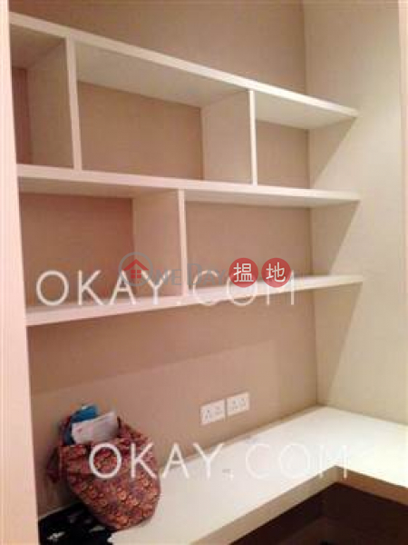 Bayview Mansion, High | Residential, Rental Listings | HK$ 64,000/ month