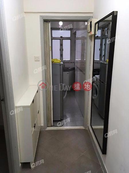 香港搵樓|租樓|二手盤|買樓| 搵地 | 住宅|出售樓盤有匙即睇,環境清靜,地段優越,實用靚則《海明閣買賣盤》