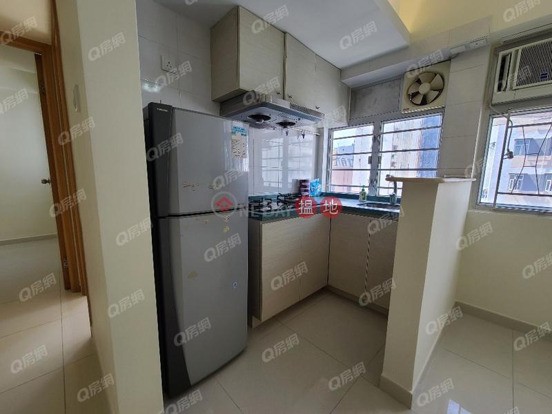 永發大廈|未知|住宅|出售樓盤-HK$ 650萬